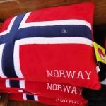 reise-flagg